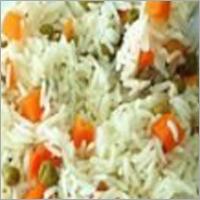 Pure Basmati Rice