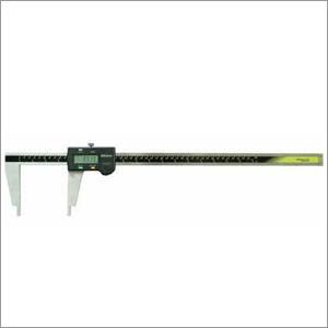 Biomedical Calibration Equipments
