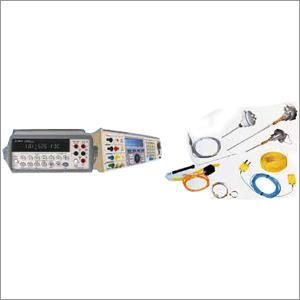 Hospital Equipment Calibration Service