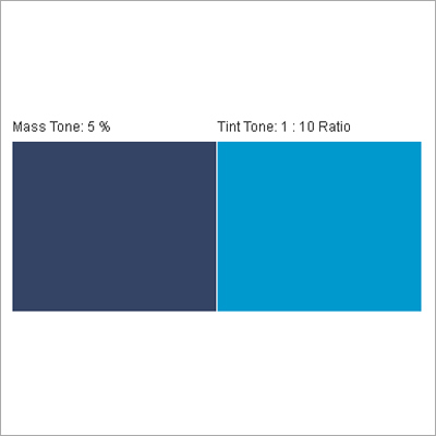 Pigment Blue 15-0
