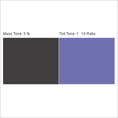 High Performance Pigment Violet 23