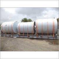 Heavy Lift ODC Transportation