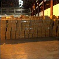 NVOCC Shipping Company