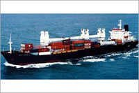 NVOCC And Shipping Agents