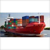 Cargo Handling Agent