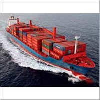 Freight Forwarders And Mto