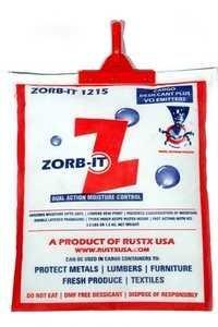 Zorbit-IT 1215