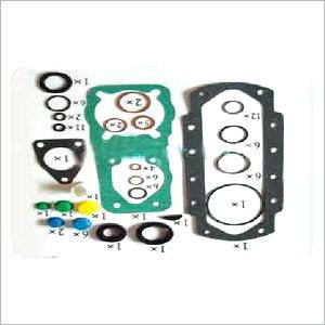 Seal Kit Engine Parts