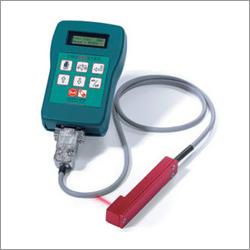 Trummeter Belt Tension Measuring Instrument