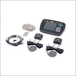 Easy-laser 420 Wireless