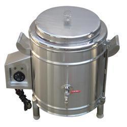 Milk / Water Boiler