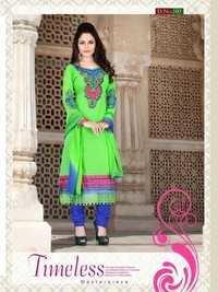 Different Pakistani Dress