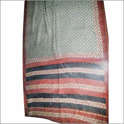 Trendy Chanderi Sarees