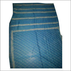 Pure Silk Chanderi Sarees