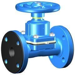 Industrial diaphragm valves industrial diaphragm valves exporter industrial diaphragm valves ccuart Choice Image