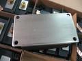 Toshiba IGBT Module MG15G6EL1