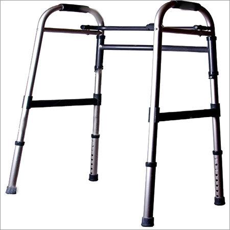 Walking Instruments