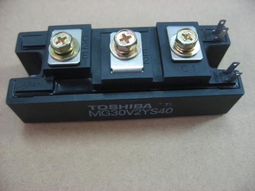 Igbt Module MG30V2YS40