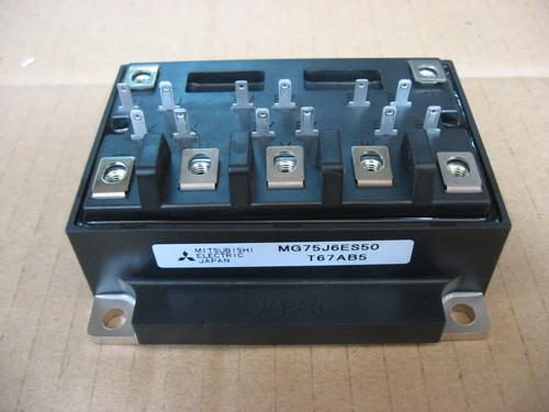 MG75J6ES50