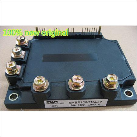IGBT 6MBP150RTA060