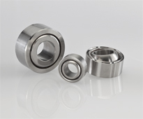Miniature Spherical Bearing