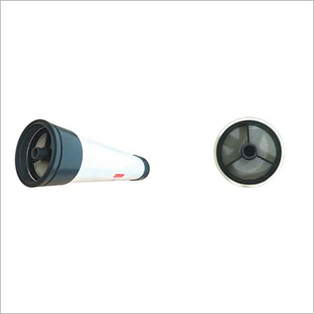 Spiral Wound MBR (SMBR)