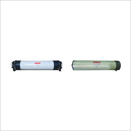 SMBR 10040 Membrane Element