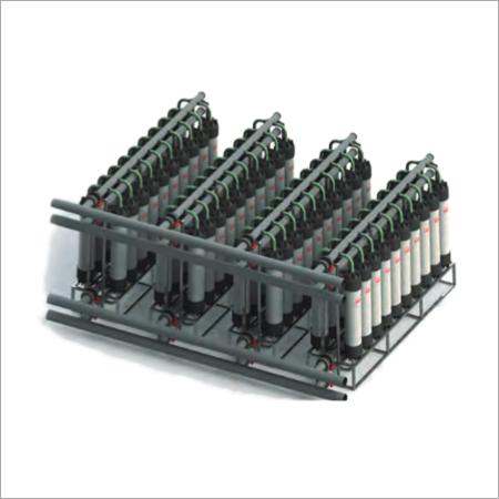 SMBR 10040 Membrane Module