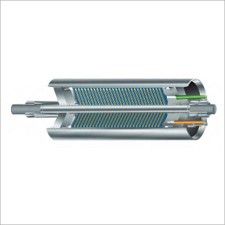 Disk Tubular RO NF (DTRO DTNF)