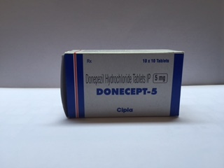Donacept-5