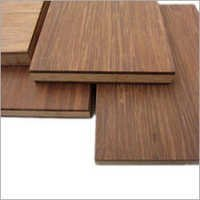 Bamboo Plywood Board