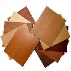 Sunmica Or Laminate Sheets