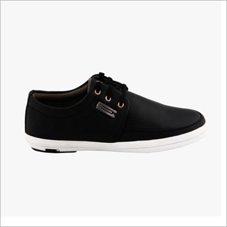 Lightweight Casual Shoes