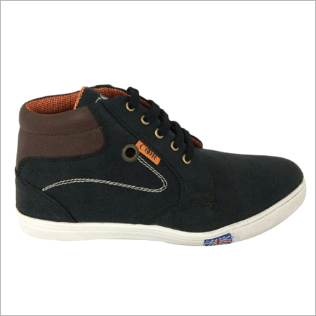Gents Casual Shoes