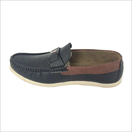 Party Wear Loafer Shoes