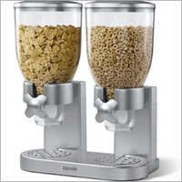 Cereal Dispenser