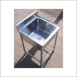 Dish Wash Equipment
