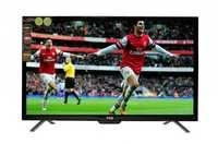HD LED TV 32