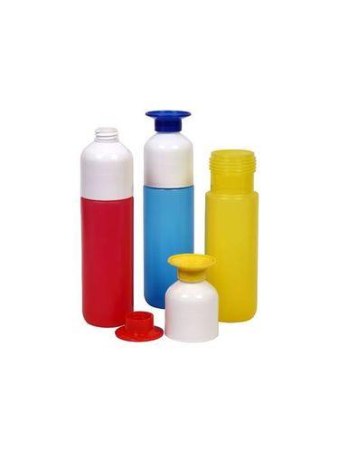 Water Bottle Set of 3