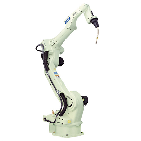 Arc Welding Robot