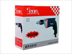 Electric Drilling Power Tools