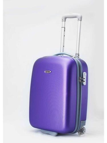 Luggage Suitcase Hard 1148 Purple