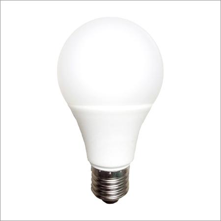 LED Bulb Stellar