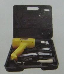 Heat Gun With Accessories
