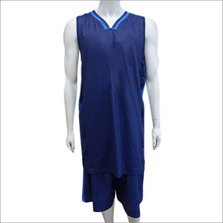 Womens Sportswear