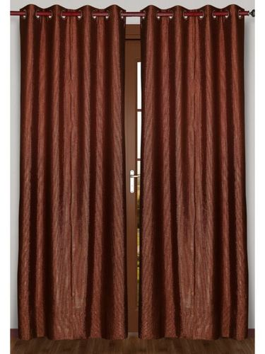 Readymade Bedroom Curtains