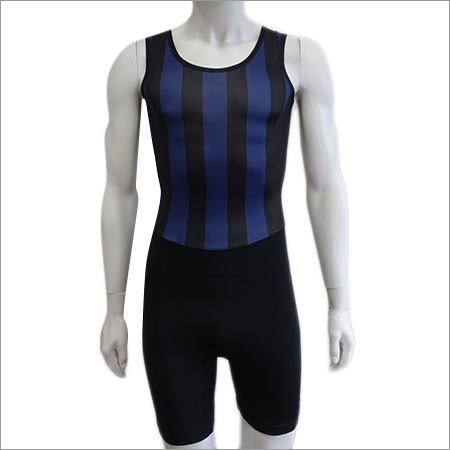 Rowing Suits