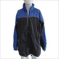 Rain Jackets