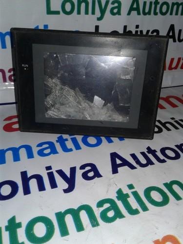 OMRON Used PLC SERVO DRIVE