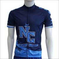 SS Cycling Jersey